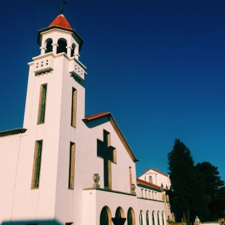 Processed with VSCO with c1 preset